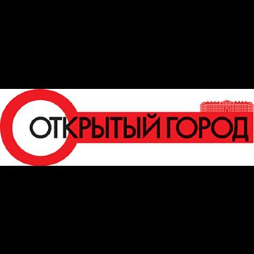 Free City (Otkritij Gorod)