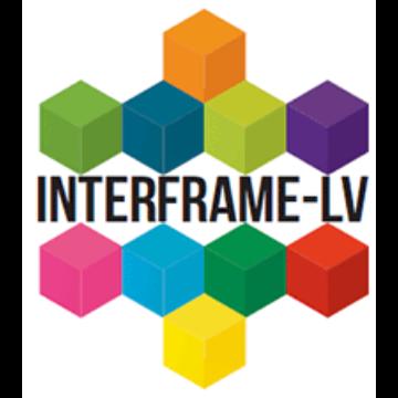 Research State program INTERFRAME-LV