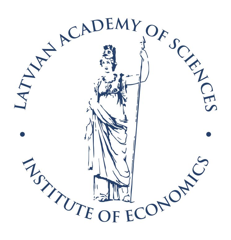 The Institute of Economics of the Latvian Academy of Sciences