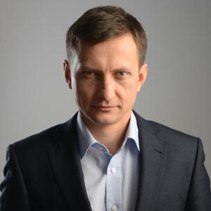 Mr. Armands Krauze
